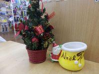 ToolBox 12月の営業!