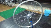 車輪=ホイール