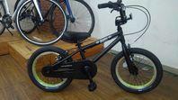 Wynn[16inch Kids Bike]