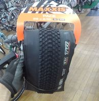 MAXXIS[Pace]